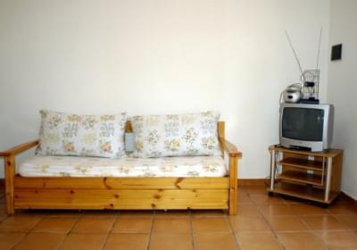 Casa Vacanze Villetta La Pinetina